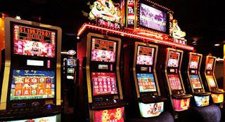賭運亨通阿圖 旺門的組合-SA沙龍老虎機電子遊戲