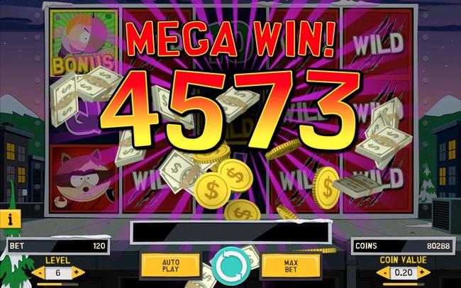 沙龍電子遊戲老虎機遊戲(slot)基本模式介紹 – 【沙龍電子遊戲】SA老虎機、電子遊戲
