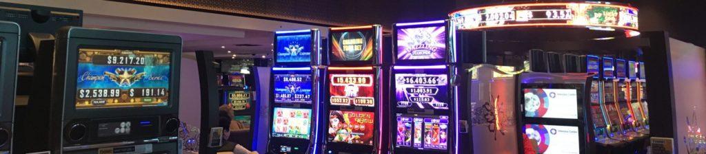 角子老虎機詳細介紹-SA沙龍老虎機電子遊戲