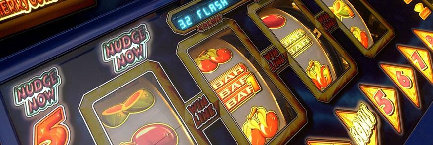 在線老虎機聯賽-SA沙龍老虎機電子遊戲