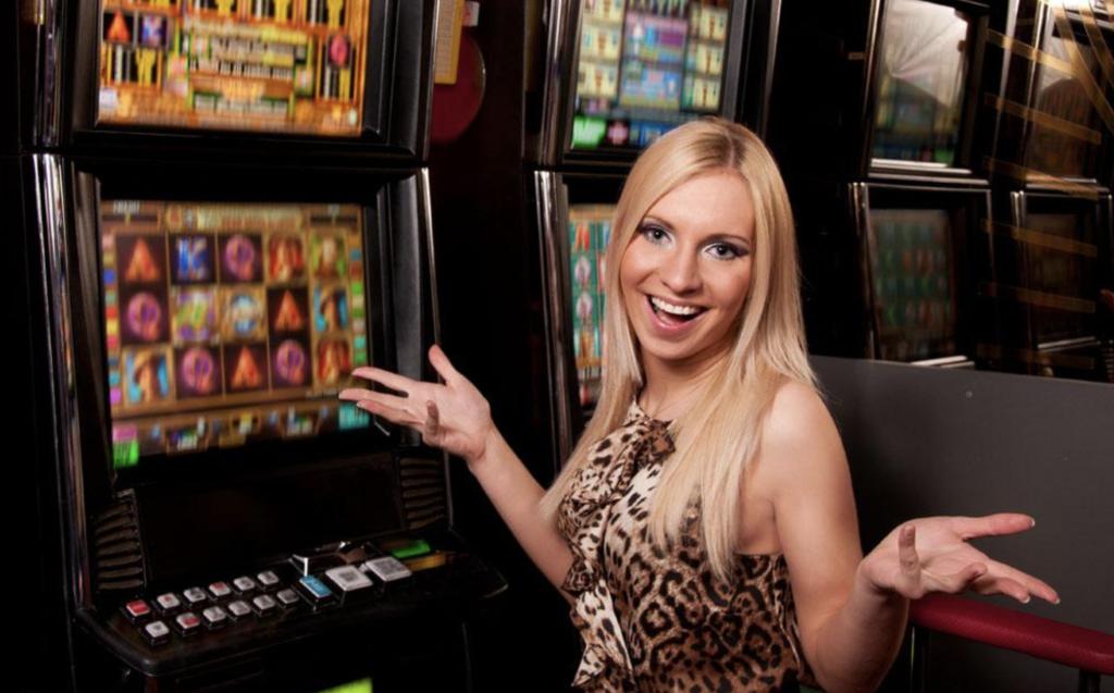RTG老虎機策略|RTG老虎機jackpot|電子賭博遊戲